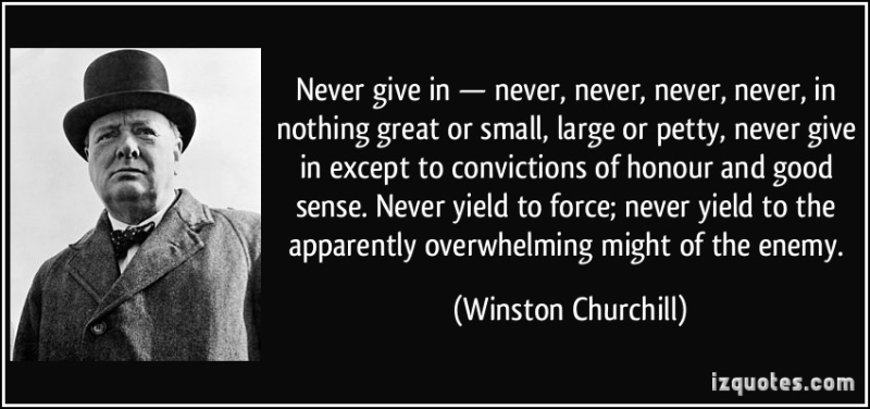 2018859279-quote-never-give-in-never-never-never-never-in-nothing-great-or-small-large-or-petty-never-give-winston-churchill-219049