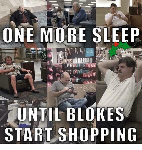 One-more-sleep-triple-until-blokes-start-shopping-39003690