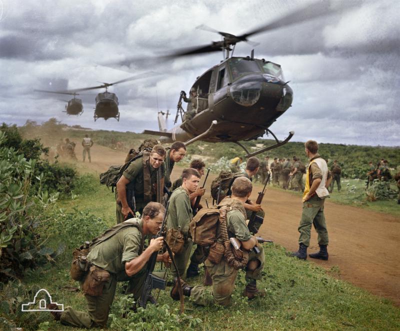 7_RAR_Vietnam_(AWM_EKN-67-0130-VN)