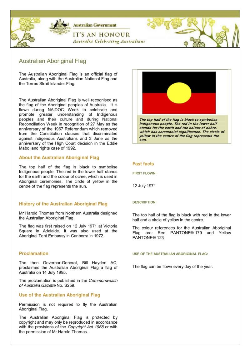 Australian_aboriginal_flag