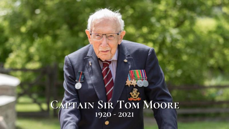 Tom_Moore_(soldier)