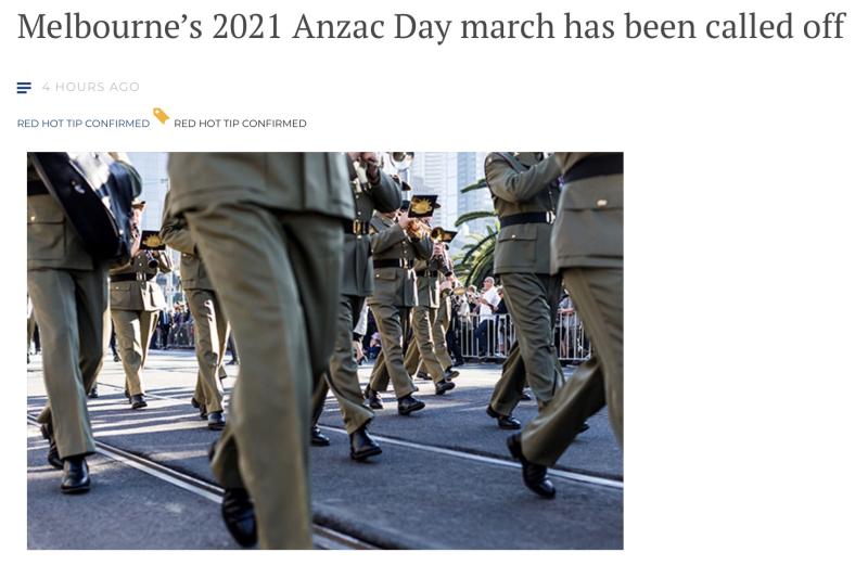 Screen Shot 2021-02-11 at 11.15.27 am
