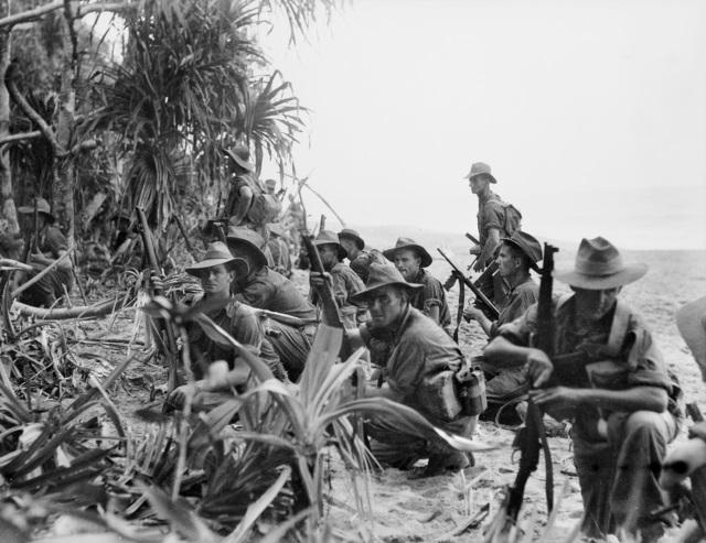 Australian_infantry_Danmap_River_1945_(AWM_078054)