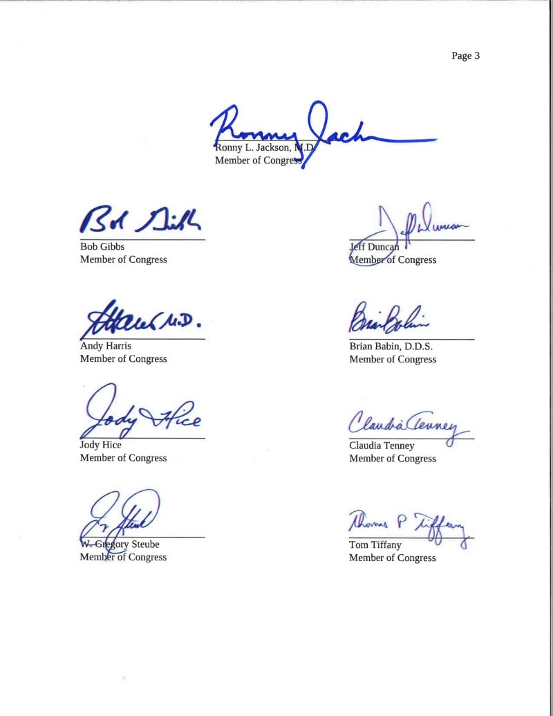 Rep._jackson_letter_to_president_biden_regarding_moca_test