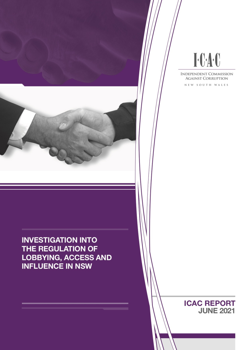 Investigation_into_the_regulation_of_lobbying_access_and_influence_in_NSW-Eclipse_Jun21