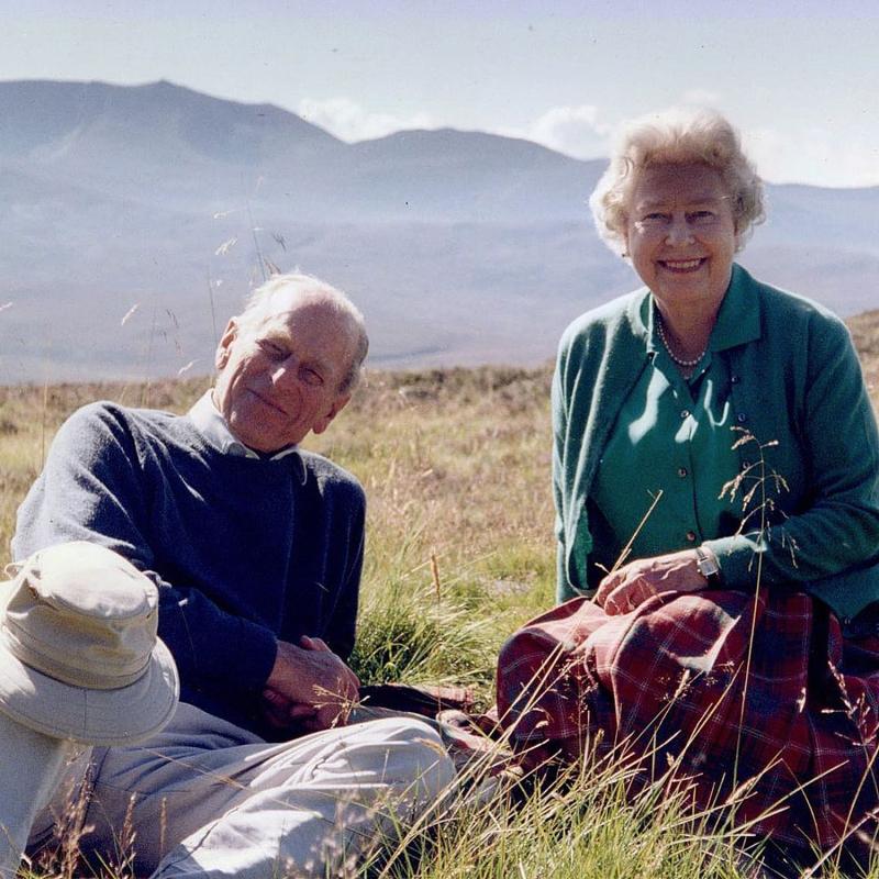 Queen-Elizabeth-and-Prince-Philip