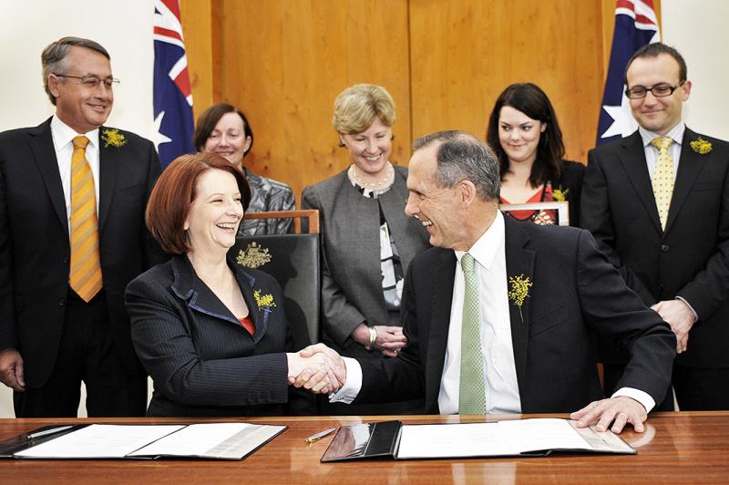 Gillard_brown2
